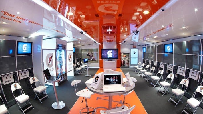 Case Studies - Gatorade G-Series Mobile Locker Room (6)