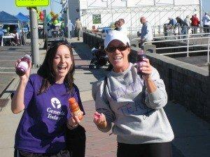 blog - tips for recruiting street team brand ambassadors