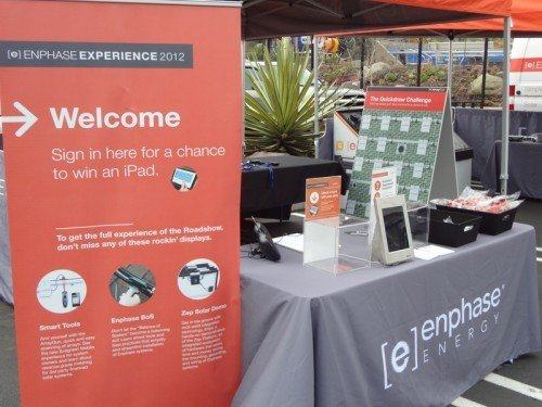 Enphase_blog_Roadshow_Welcome-e1340242517532