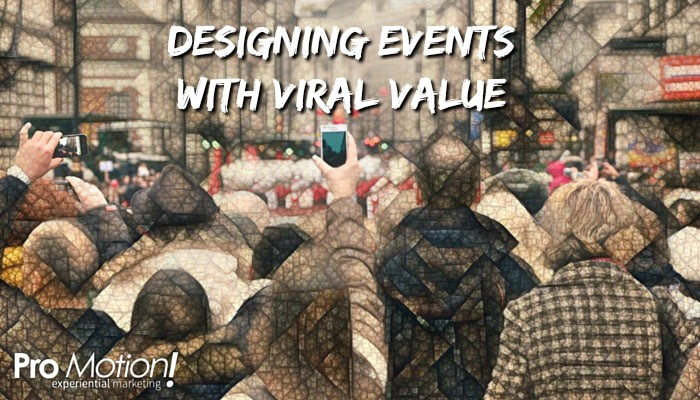 viral value