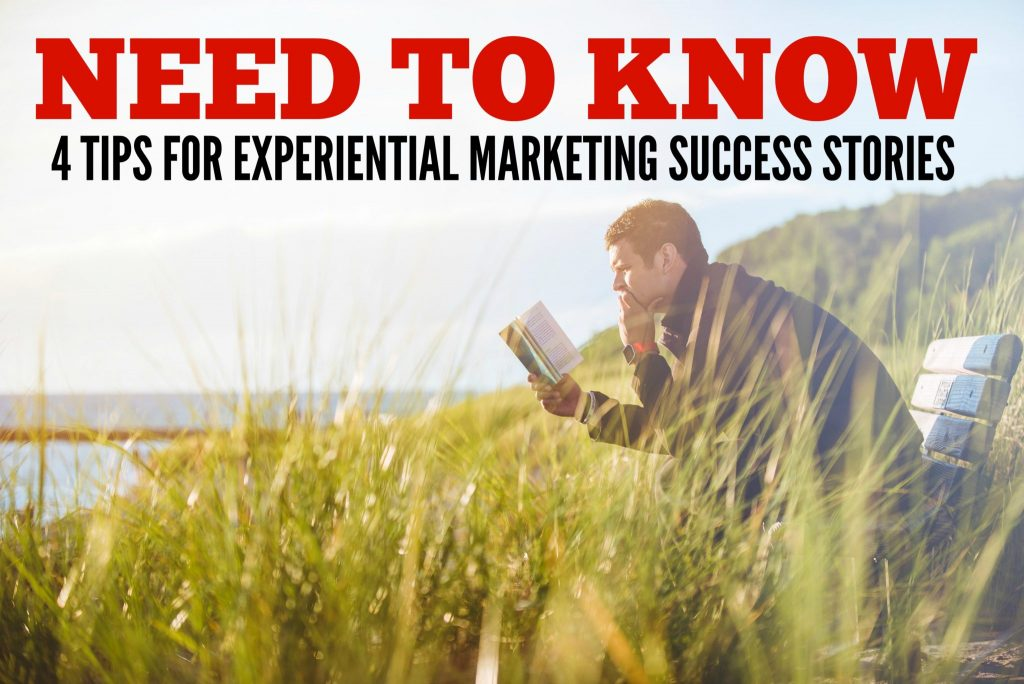 What You Need to Know –  Marketing Tips